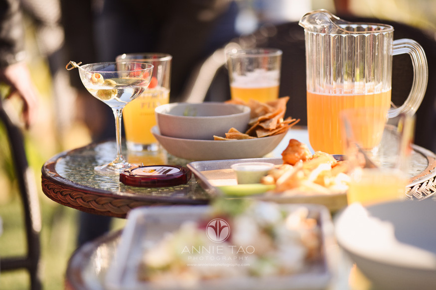 San-Francisco-lifestyle-photography-appetizers-and-drinks-outdoor-patio