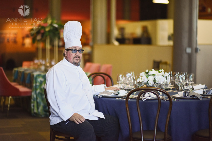 San-Francisco-commercial-photography-mccalls-catering-and-events-chef-at-table
