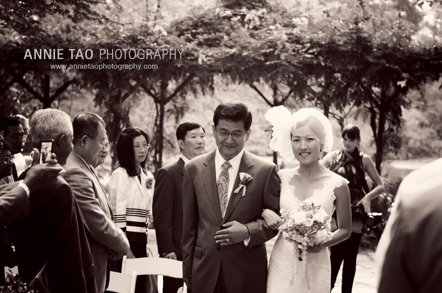 Los-Altos-Wedding-Photography-bride-and-dad-procession-closeup-3