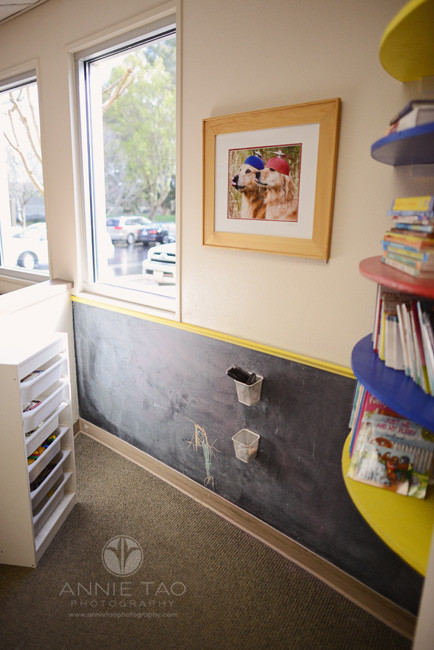 East-Bay-Commercial-Photography-San-Ramon-Bishop-Ranch-Veterinary-kids-play-area