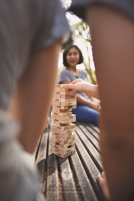 Bay-Area-lifestyle-family-teen-photography-playing-Jenga