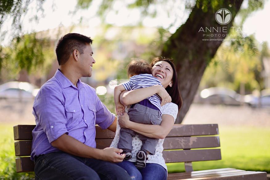 South-Bay-lifestyle-baby-photography-baby-giving-a-big-hug-to-mom