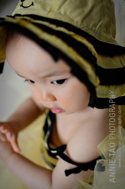 AnnieTaoPhotographyBB-6bg