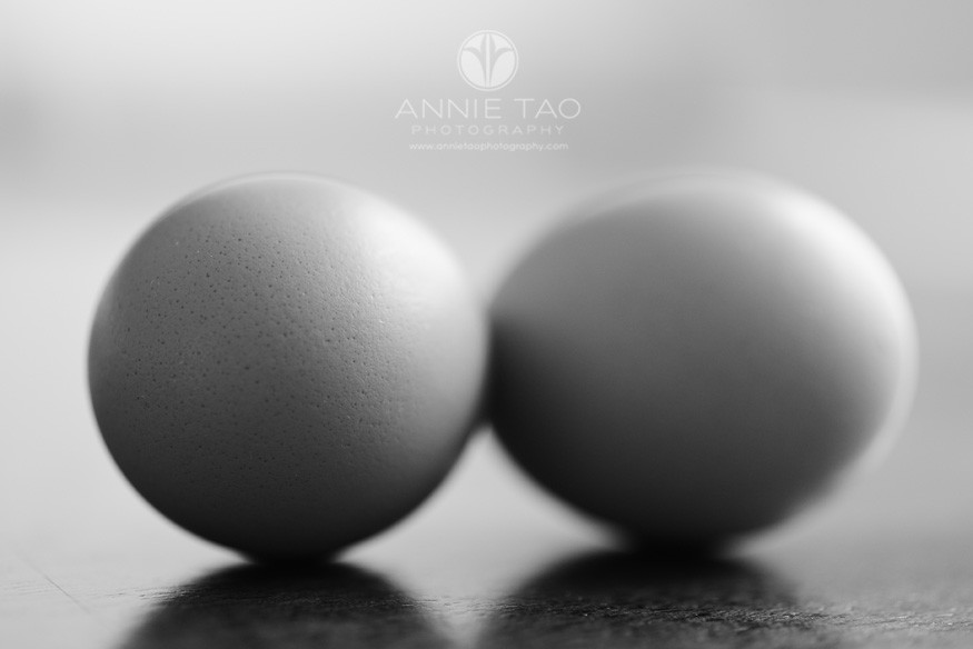 Bay-Area-food-photography-two-eggs-closeup