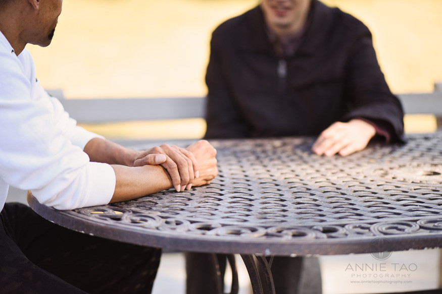 san-francisco-bay-area-commercial-photography-lifemoves-two-men-talking-at-outdoor-table-hands