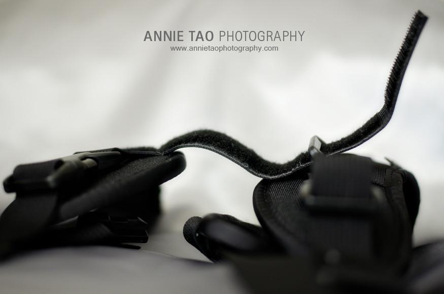 Black-Rapid-taking-apart-the-DR2-strap