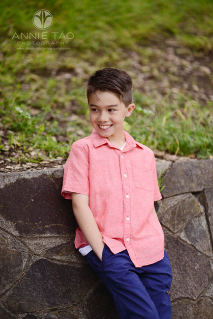 East-Bay-lifestyle-children-photography-boy-looking-down