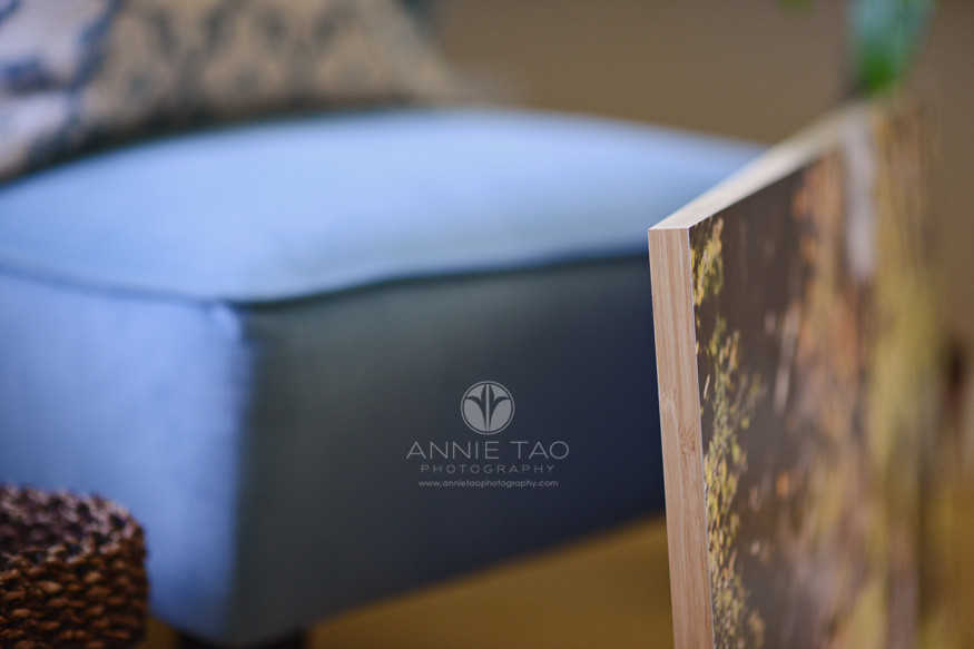 Annie-Tao-Photography-standout-mount-with-bamboo-edge-2