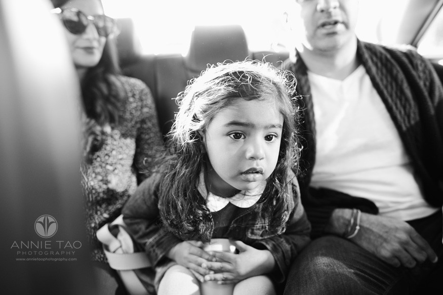 san-francisco-lifestyle-family-photography-family-riding-in-uber-car-bxw