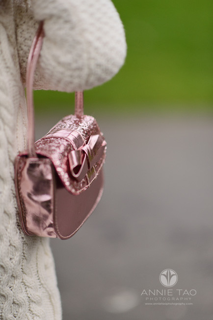 Bay-Area-Palo-Alto-lifestyle-children-photography-closeup-of-sparkly-pink-purse