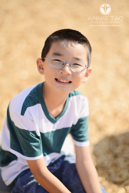 East-Bay-lifestyle-children-photography-young-boy-smiling-with-overbite