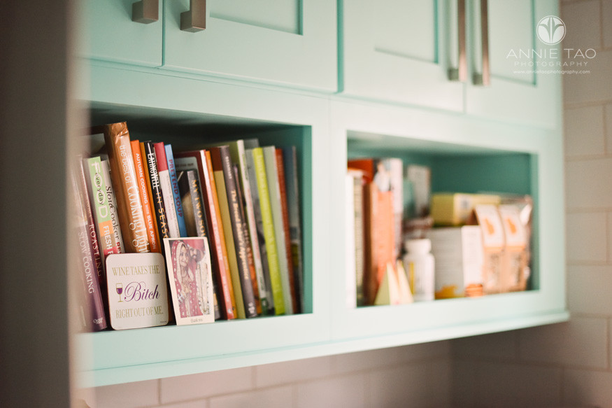 East-Bay-lifestyle-home-photography-kitchen-shelf