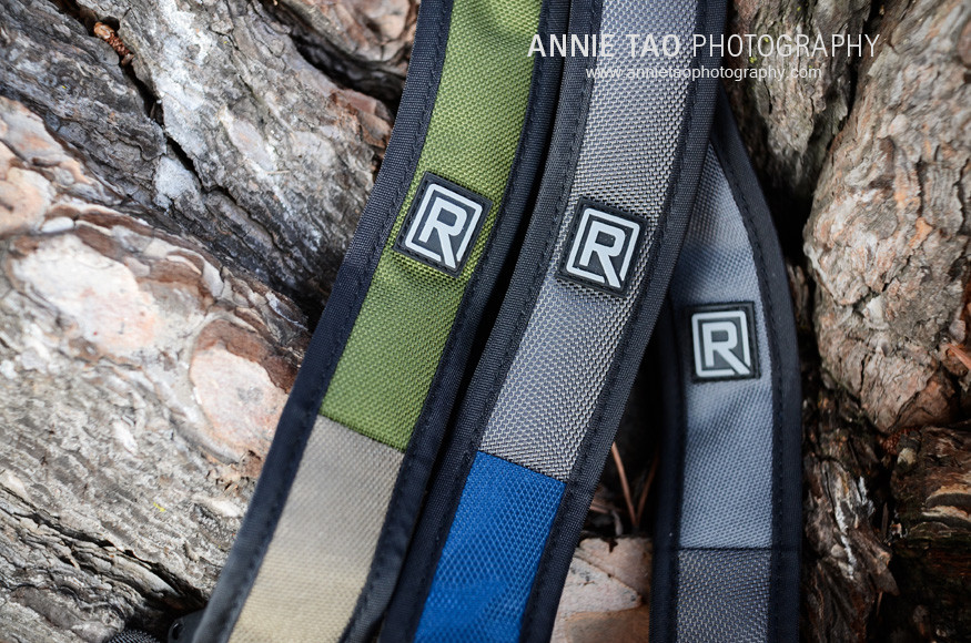 BlackRapid-W1-camera-strap-exclusive-colors-closeup-laying-on-a-tree