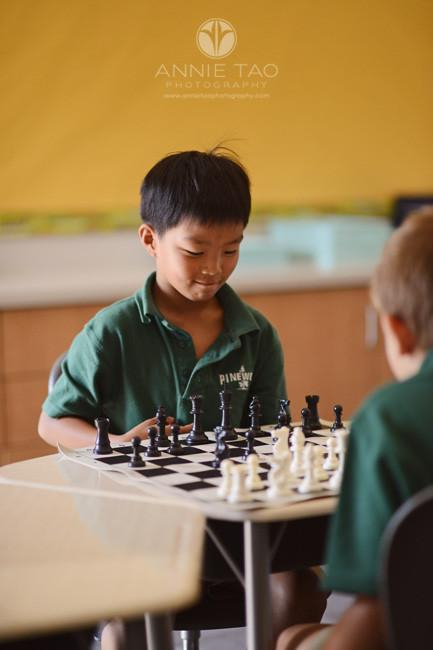 San-Francisco-Bay-Area-school-photography-boys-playing-chess