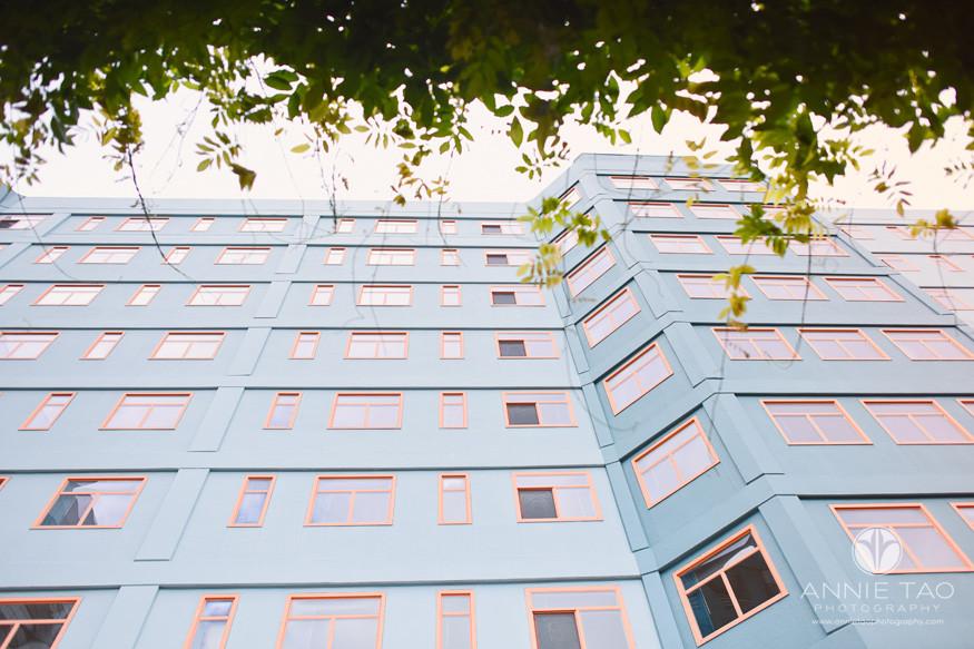 San-Francisco-commercial-photography-senior-housing-building