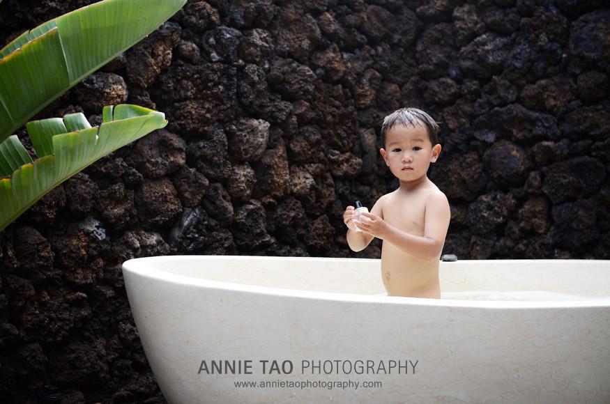 BigIsland_outdoor-bathtub_bg