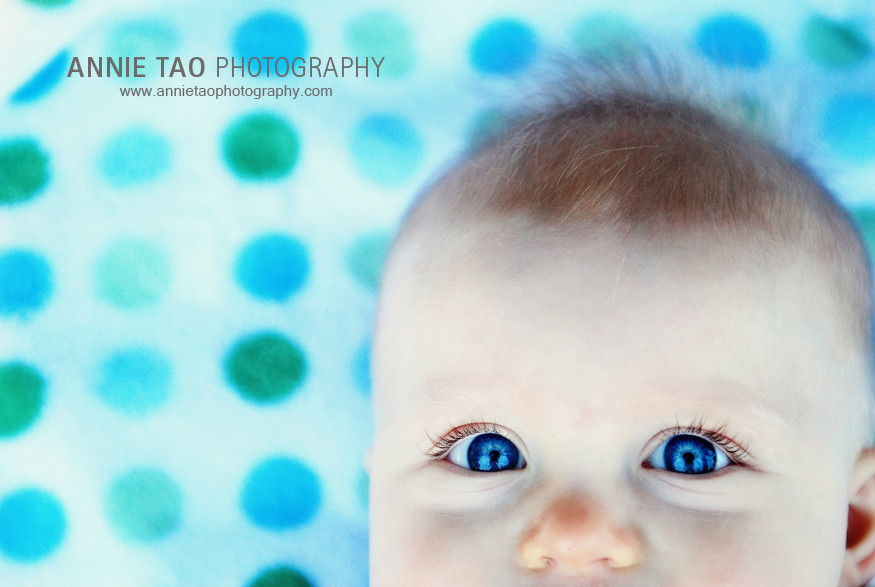 Annie-Tao-Photography-Baby-Blanket