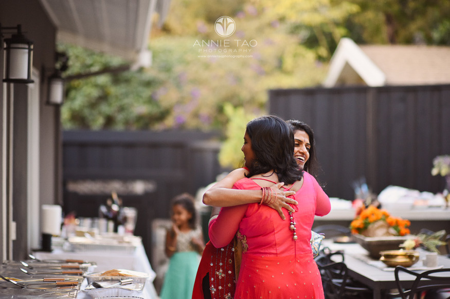 East-Bay-event-photography-diwali-hugs-all-around