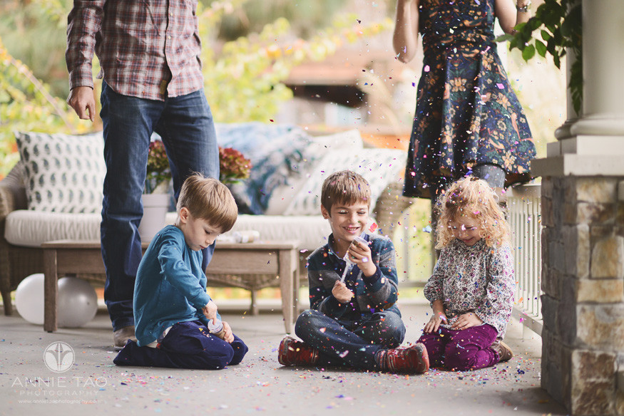 Bay-Area-Palo-Alto-lifestyle-children-photography-kids-happy-with-confetti-1