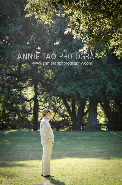 Palo-Alto-lifestyle-family-photography-grandfather-1