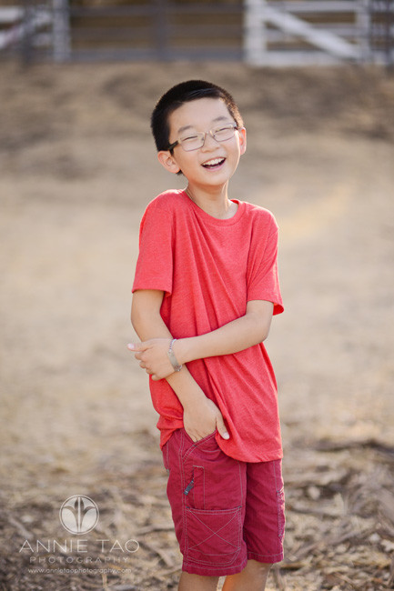 east-bay-styled-children-photography-boy-in-red-laughing