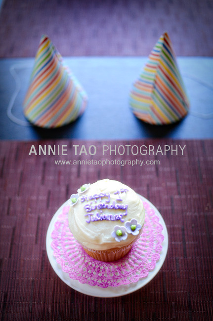 San-Francisco-Bay-Area-Event-Photography-birthday-cupcake