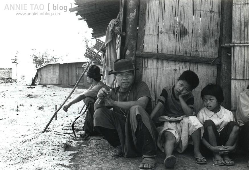 thailandtrek_bg