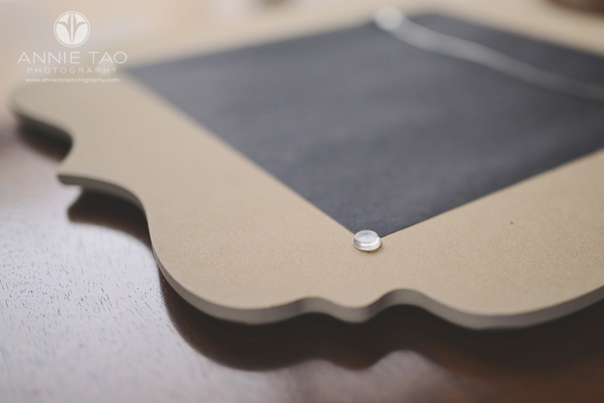Annie-Tao-Photography-product-photography-specialty-frame-rubber-bumpers