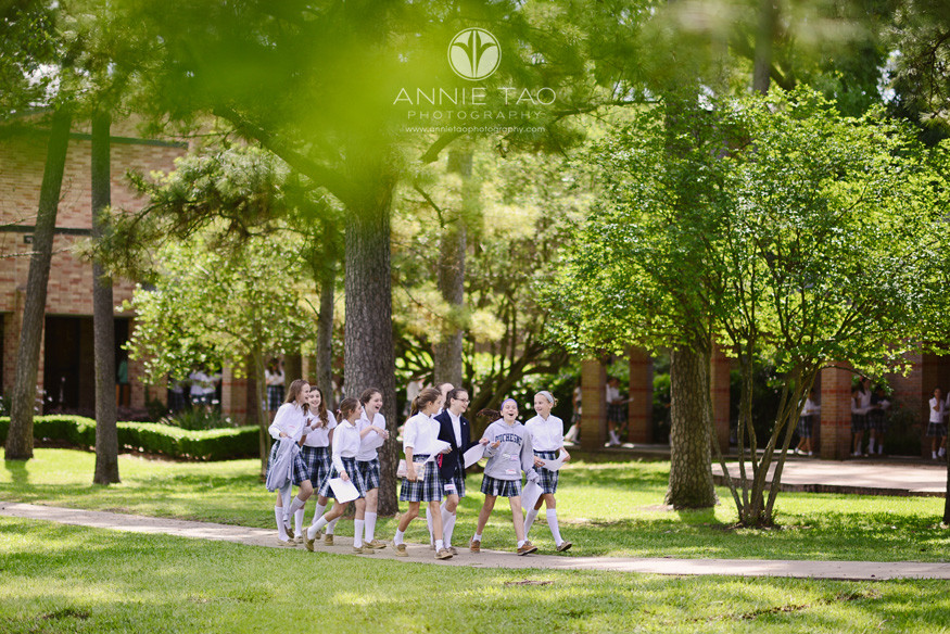 Commercial-education-photography-laughing-students-walking-between-classes-outdoors