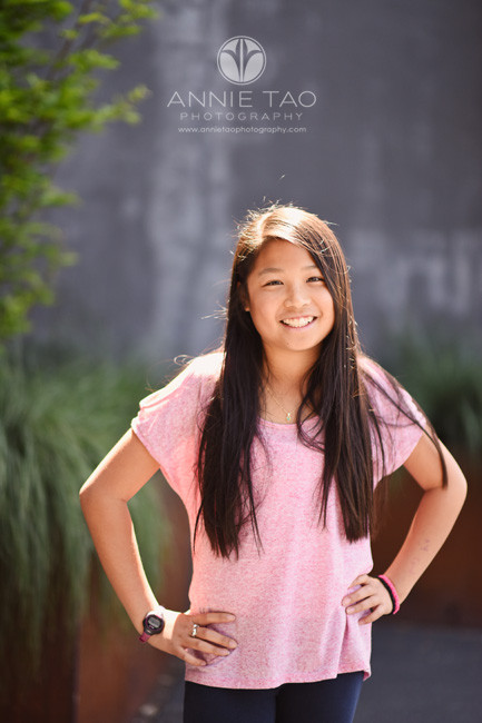 East-Bay-commercial-photography-teen-girl-with-long-hair-looking-confident