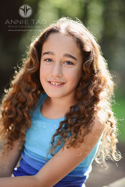 East-Bay-lifestyle-children-photography-girl-with-curly-long-hair-closeup
