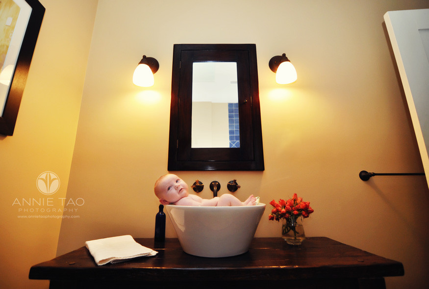 Los-Angeles-lifestyle-newborn-photography-baby-in-a-sink-bg