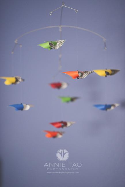 South-Bay-lifestyle-baby-photography-pinwheel-mobile