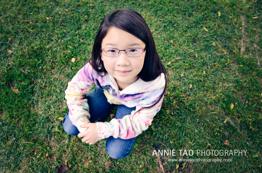 Preteen-model-styled-photography-natural
