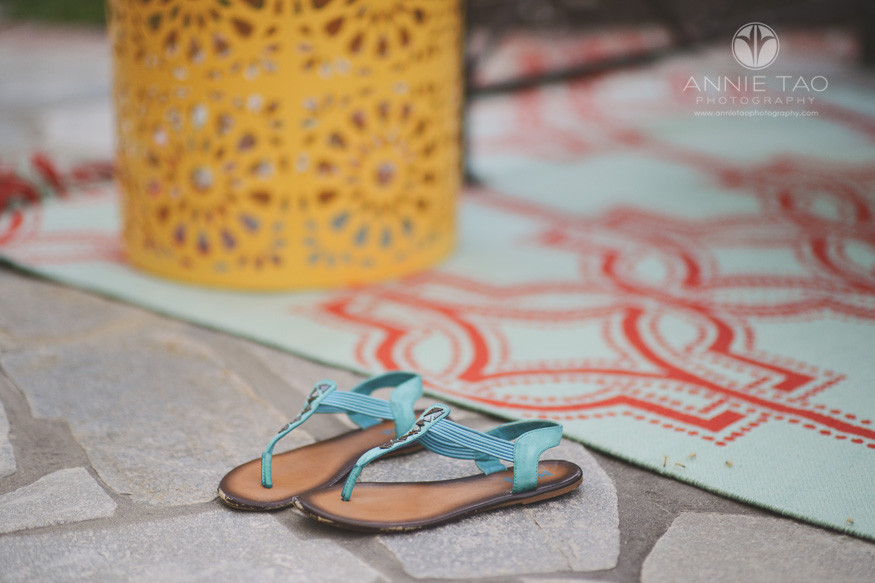 East-Bay-lifestyle-photography-girl-sandals-outside
