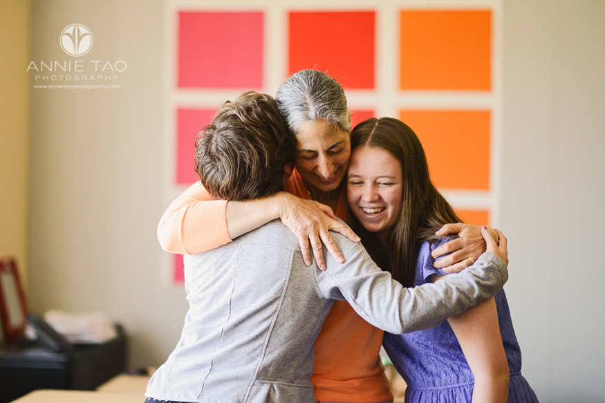 San-Francisco-Bay-Area-commercial-photography-proud-teacher-hugging-students