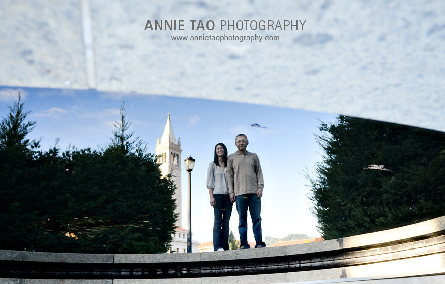 East-Bay-lifestyle-family-photography-couple-at-Cal-after-cropped