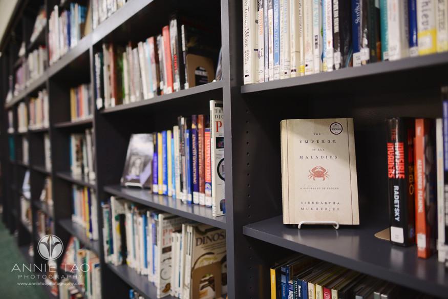 Bay-Area-Los-Altos-Commercial-Photography-book-shelf-in-library