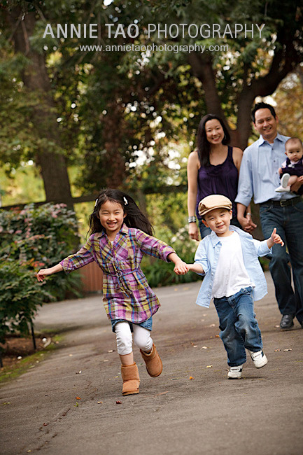 my-family-October-2010