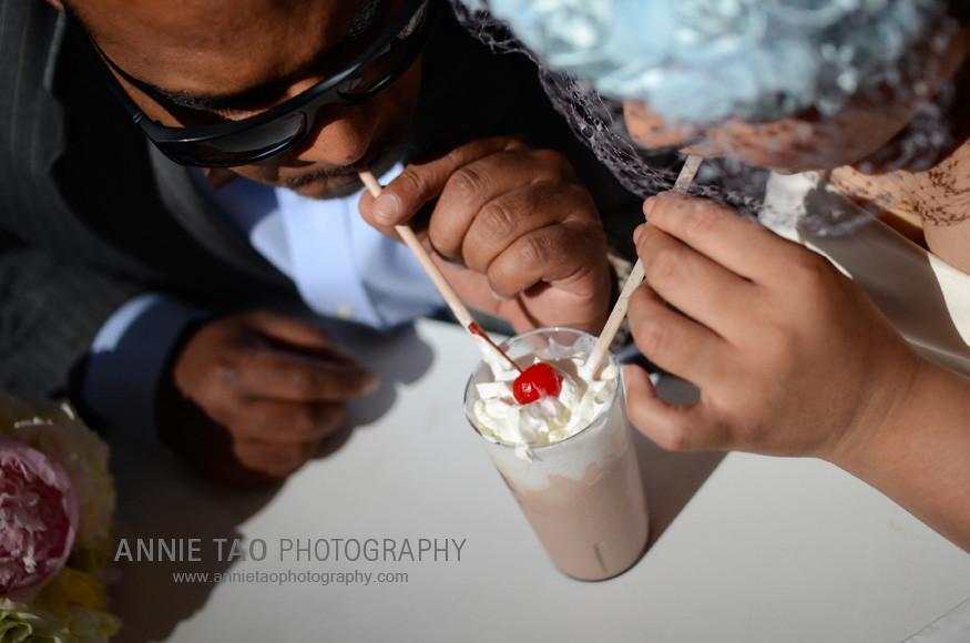 San-Francisco-Wedding-Delgado-Shake