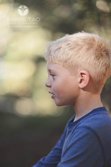 east-bay-lifestyle-children-photography-blonde-boy-profile