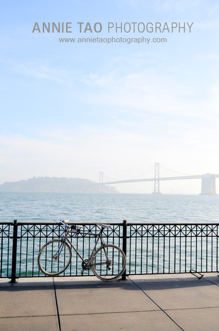 San-Francisco-family-photography-Ferry-Building-bike-with-Bay-Bridge