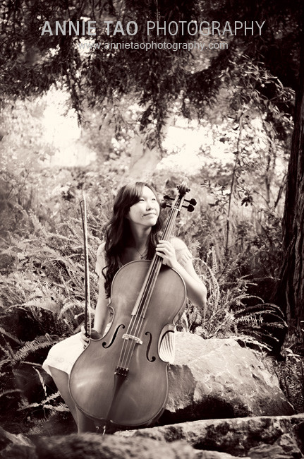 Senior-Portrait-Cello-K1