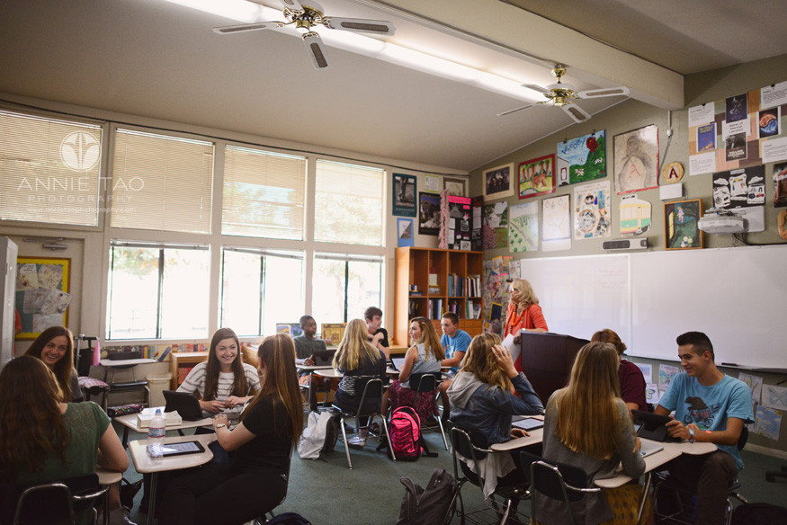 San-Francisco-Bay-Area-school-photography-High-School-class