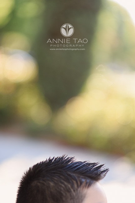 East-Bay-styled-children-photography-boy-with-geled-fauxhawk-hair-closeup