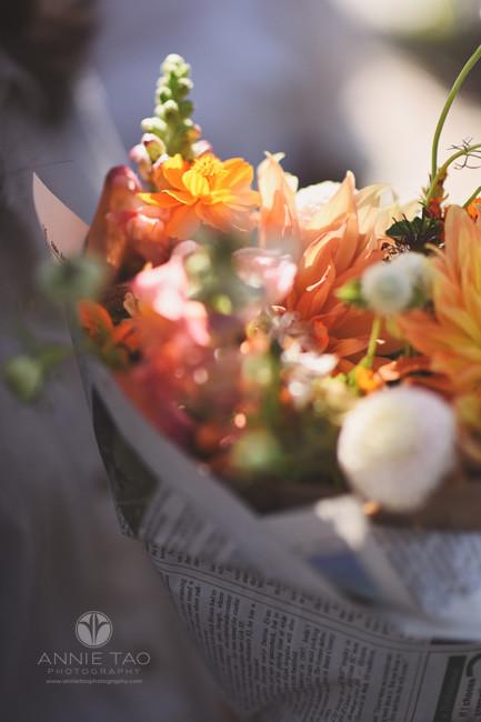 San-Francisco-Bay-Area-lifestyle-photography-farmers-market-floral-bouquet