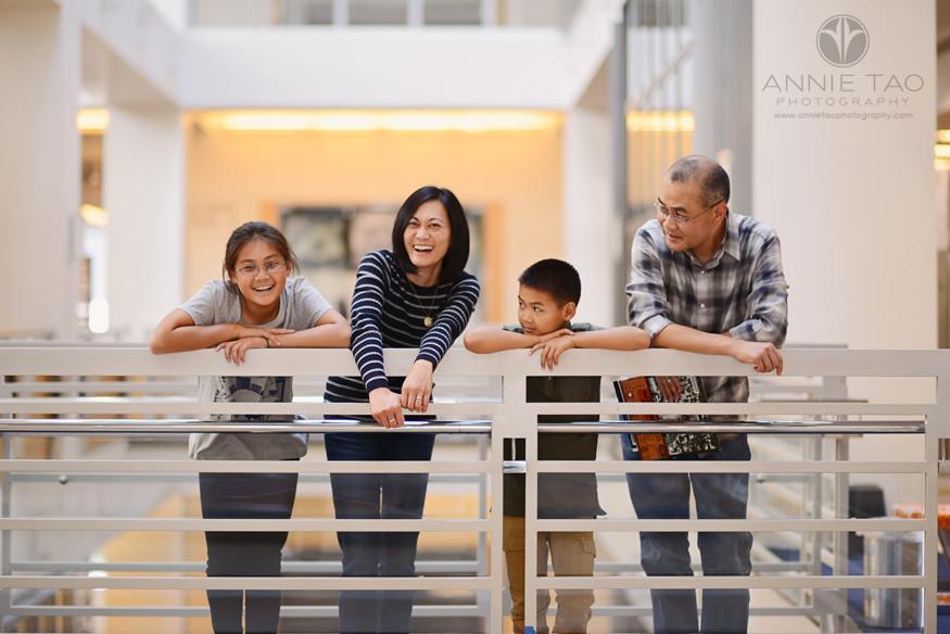 San-Francisco-lifestyle-family-photography-public-library