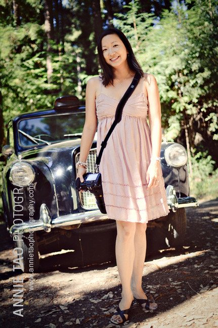 Los-Altos-Wedding-Photography-annie-with-BlackRapid-W1-blog