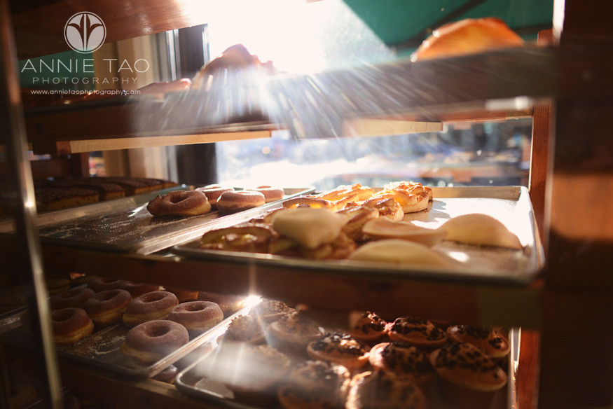 San-Francisco-lifestyle-urban-photography-bakery