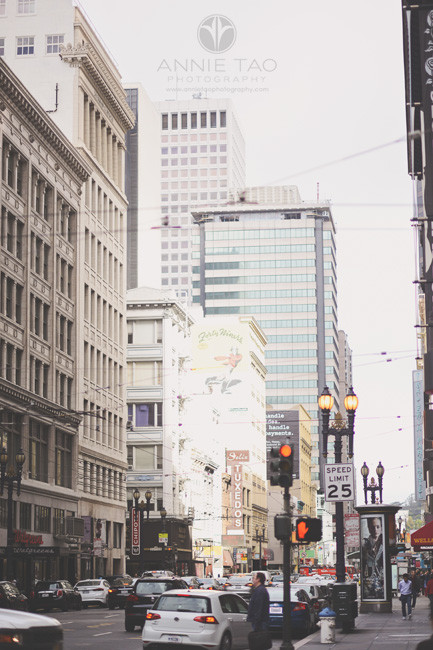 san-francisco-lifestyle-photography-downtown-city